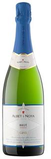 Albet I Noya Brut Natural Reserva 750ml